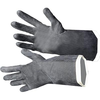 перчатки от пониженных температур тинсулейт зм